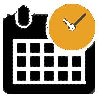 infochain_schedule