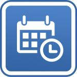 square_calendar
