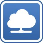 square_cloud