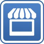 square_kiosk