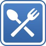 square_menu