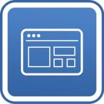 square_template
