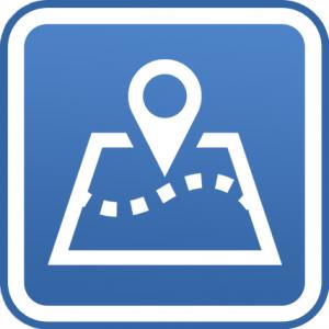 square_waypoint